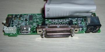 HDD-iU250-board-2.jpg